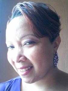Laronda B. for tutoring lessons in Texarkana TX