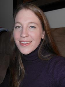 Michelle H. for tutoring lessons in Carol Stream IL