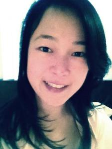 Michelle L. for tutoring lessons in Cambridge MA