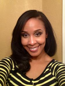 Resheena D. for tutoring lessons in Dallas TX