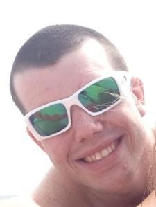 Ryan B. - Ryan B. - Middle/High School/College Math and English Tutor