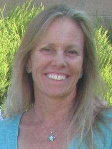 Kellie H. for tutoring lessons in Simi Valley CA