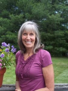 Mary R. for tutoring lessons in Montgomery NY