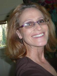 Barbara D. for tutoring lessons in Seattle WA