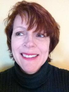Karen L. for tutoring lessons in Rochester NY