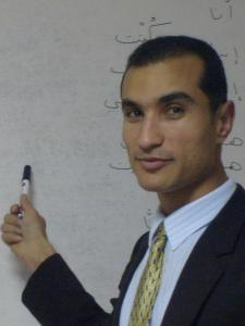 Karem I. for tutoring lessons in Brooklyn NY
