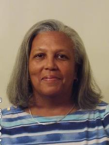 Cynthia H. for tutoring lessons in Charlotte NC