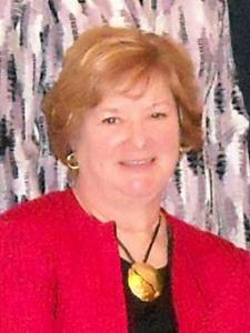 Suzanne M. for tutoring lessons in Muskegon MI