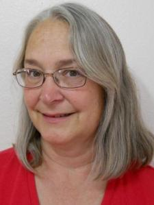 Christine S. for tutoring lessons in Boulder CO