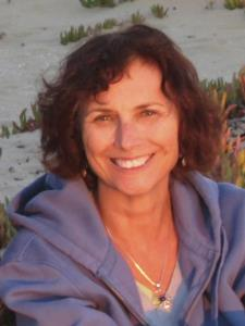 Suzan L. for tutoring lessons in Carlsbad CA