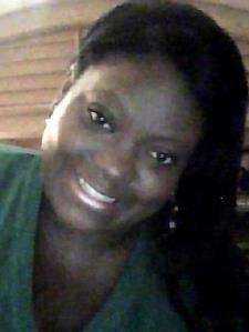 Natchez, MS Tutoring
