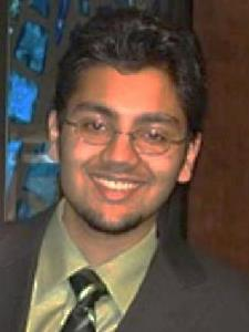 Rohit A. for tutoring lessons in Detroit MI