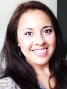 Vanessa P. for tutoring lessons in San Diego CA