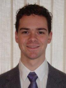 Andrew D. for tutoring lessons in Lake Zurich IL