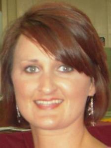 Diane A. for tutoring lessons in Corinth MS