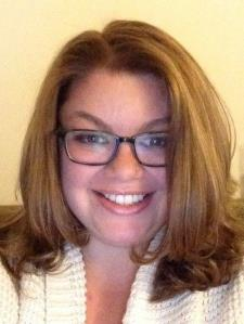 Mara R. for tutoring lessons in Hoffman Estates IL