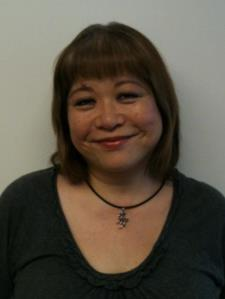 Yoko B. for tutoring lessons in Walnut Creek CA