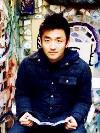Wenchao C.