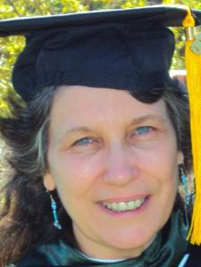 Colleen L. for tutoring lessons in Lyndonville VT