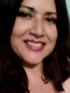 ELENA P. for tutoring lessons in Hemet CA