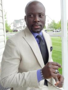 Rodolphe T. for tutoring lessons in Breinigsville PA