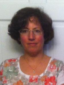 Linda H. for tutoring lessons in Salem MA