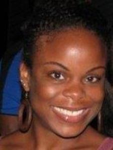 Tanya R. for tutoring lessons in Miami FL