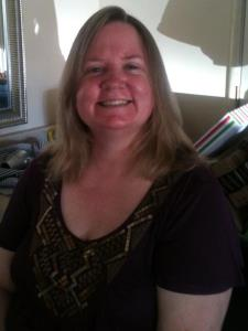 Gretchen D. for tutoring lessons in Mountain View CA