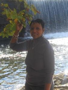 Glenise H. for tutoring lessons in Ellenwood GA