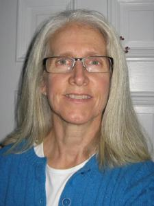 Julie C. for tutoring lessons in Topsfield MA