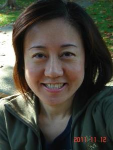 Michelle C. for tutoring lessons in Walnut Creek CA