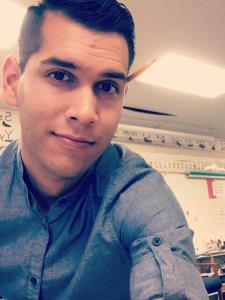 Oxnard, CA Tutoring