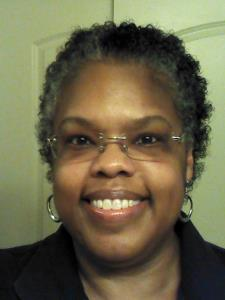 Marcella C. for tutoring lessons in Irving TX