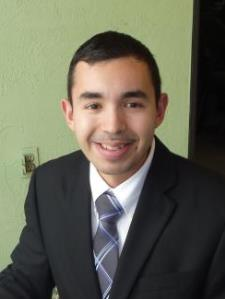 Jose S. for tutoring lessons in Milpitas CA