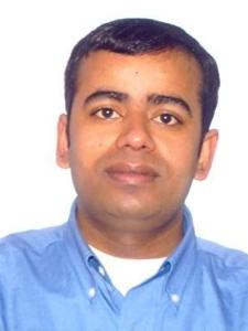 Goutam K. for tutoring lessons in Elmhurst NY