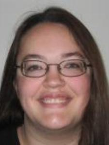 Sara L. for tutoring lessons in Peoria IL
