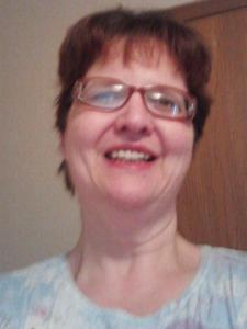 Barbara C. for tutoring lessons in Fargo ND