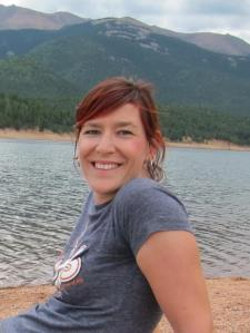 Sarah A. for tutoring lessons in Colorado Springs CO