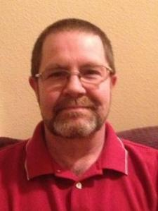 Duane M. for tutoring lessons in Parker CO