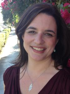 Allison L. for tutoring lessons in Los Angeles CA