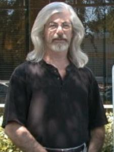 Robert S. W. for tutoring lessons in Nevada City CA
