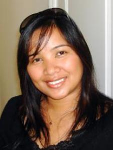 Janette B. for tutoring lessons in Hollister CA