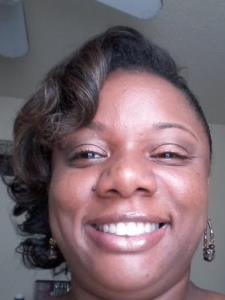 Tamika G. for tutoring lessons in Conyers GA