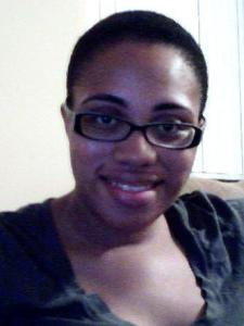Jasmine E. for tutoring lessons in Lawrenceville GA