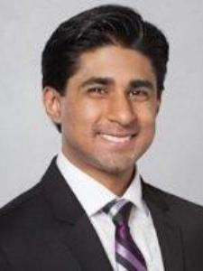 Haseeb F. for tutoring lessons in New York NY