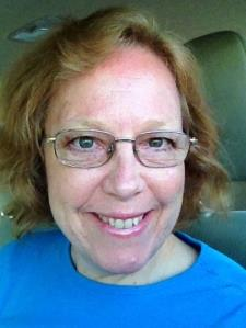 Diane P. for tutoring lessons in West Newton MA
