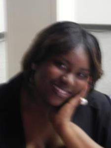Lania W. for tutoring lessons in Chicago IL