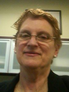 Brenda L. for tutoring lessons in Newton Upper Falls MA