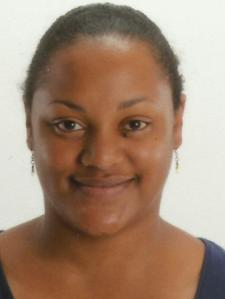 Asha N. for tutoring lessons in Laurel MD