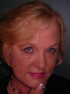 Jeanne E. for tutoring lessons in Upland CA